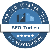 Top SEO-Agentur in Deutschland