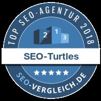 Top SEO-Agentur in Deutschland