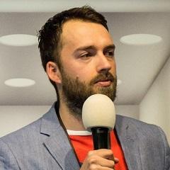Alexander Walz